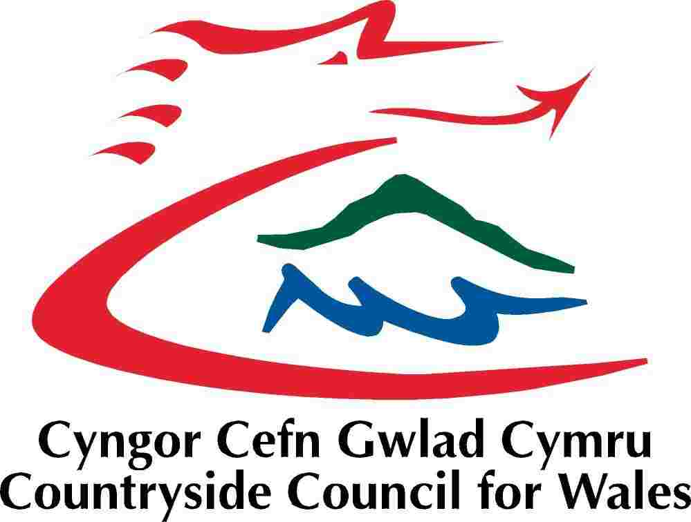 Countryside Council for Wales