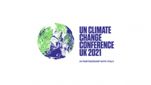 COP26 – 26th United Nations Climate Change Conference