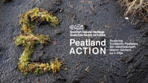 Peatland ACTION Fund Open