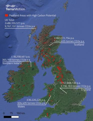 https://www.terramotion.co.uk/carbonpotentialmapgp3